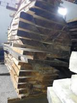 Buy Or Sell Hardwood Lumber Boules - European Walnut Boule
