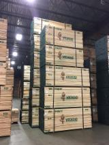Fordaq лесной рынок   - Обрезные Пиломатериалы, Ясень