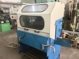 Switzerland - Fordaq Online market - Sharpening Machine for Sale