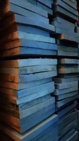 Schnittholz Und Leimholz Europa - Bretter, Dielen, Eiche