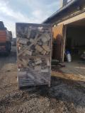 Prodajemo Ogrijevno Drvu U Mrezama