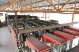 Austria - Fordaq on-line market - Vand Centru De Incarcare Springer Second Hand Austria