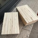 LVL - Laminated Veneer Lumber - LVL Plywood for Packing - Veneer