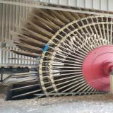 Інженерні Плити - OSB/ОСП, 8; 9; 11; 15; 18;  мм