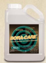 Finishing And Treatment Products - Borate-Based Termiticide