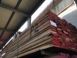 Find best timber supplies on Fordaq - Gallo Legnami S.r.l. - KD American Black Cherry Planks, FAS