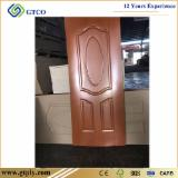 Engineered Wood Panels - Molded MDF / HDF melamine Door Skin