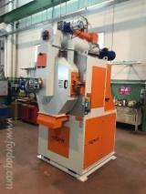 Finden Sie Holzlieferanten auf Fordaq - Gc Meccanica div MONDO MARMI SRL - Neu GC MECCANICA Pelletpresse Zu Verkaufen Italien