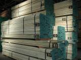 Marea Britanie aprovizionare - Vand Șipci Arbore Lalea  1- 2 in