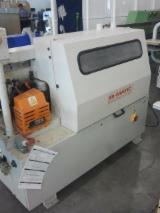 Austria Supplies - Used Bi-Matic 1803.2 1990 For Sale Austria