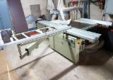 Austria Supplies - Used Samco SC3 1999 Circular Saw For Sale Austria