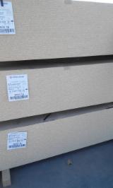 Placages et Panneaux - Vend Panneaux De Particules - Aggloméré 16 mm Poncé