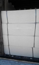 Weißrussland Vorräte - Spanplatten, 16; 18 mm
