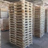 Buy Or Sell Wood Pallet - No title