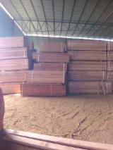 Fordaq wood market - Planks (boards), Kosipo