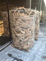 Deseuri - Lemn foc fag provenit din tivire cherestea . 430 lei - Pret cu livrare inclusa !