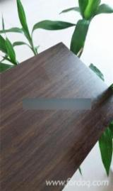 Wholesale Wood Finishing And Treatment Products   - Heat-Sensitive Adhesive Layer Foils