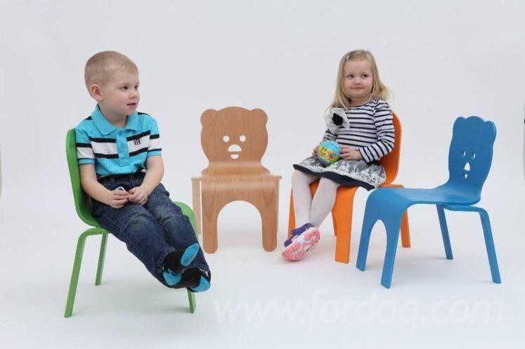 Vender Cadeiras Contemporâneo Outros Materiais Madeira Compensada Estônia