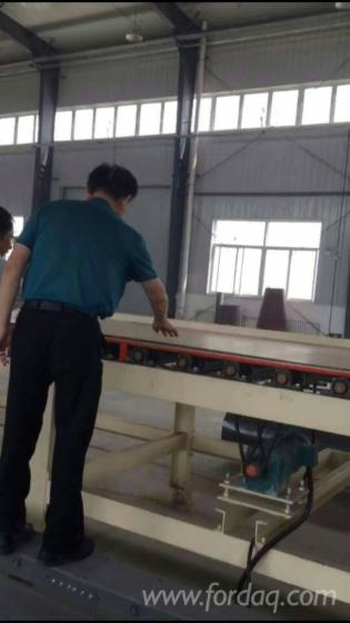 MDF-production-line-for-wood-or
