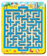 Çocuk odası  - Fordaq Online pazar - Wooden Toys, Çağdaş, 1000 - 10000 parçalar Spot - 1 kez