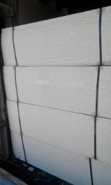 Engineered Panels For Sale - 16 mm ISO-9000 Particle Board Belarus
