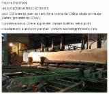 Services and Jobs - Required Multipurpose Sawmill Operator from France