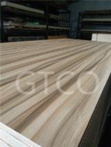 Melamine Laminated Plywood Boards