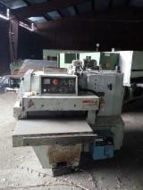 Ukraine Supplies - Automatic drilling machine, multiblade M.J 143B