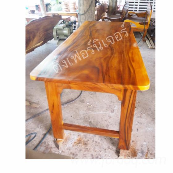 Asombroso Venta Muebles De Jardín Asda Modelo - Muebles Para Ideas ...