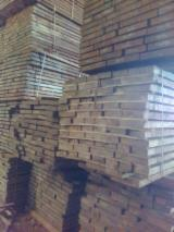 Fordaq - Piața lemnului - Vand Cherestea Tivită Iroko  6,3; 7,5; 10;  cm