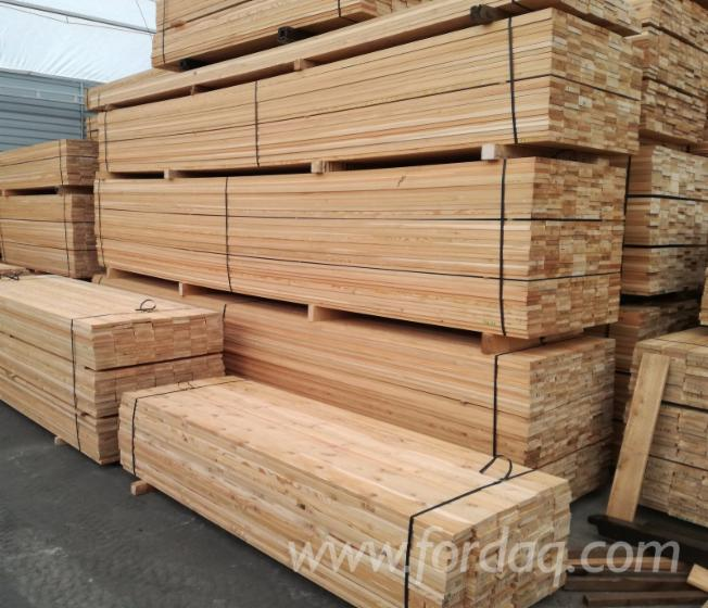 DECKING--Siberian-Larch-%28Larix