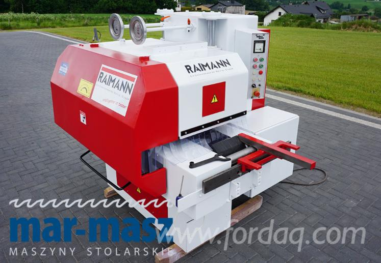 RAIMANN-KS23C-multi-blade-crawler-saw