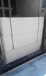 Venta Panel De Partículas - Aglomerado 8; 10; 12; 16; 18; 22; 25; 28; 32; 38 mm Cepillado Y Acabado
