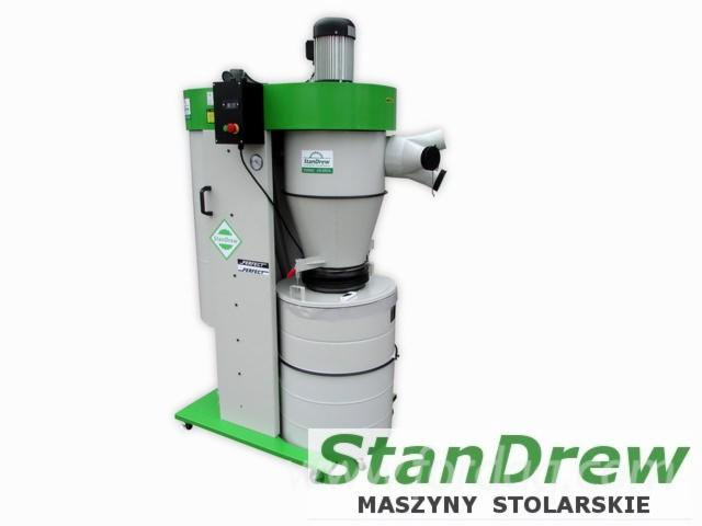 SAWDUST-EXTRACTION-FM