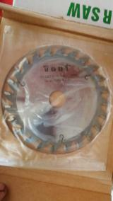 China Hardware And Accessories - Saw blade/cutter