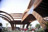 胶合梁和建筑板材 - 注册Fordaq,看到最好的胶合木提供和要求 - 胶合层积材- 成形/弯曲的梁, 放射松