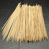 Tool Handles Or Sticks - Bamboo Skewers - Bamboo Stick - BBQ Skewer