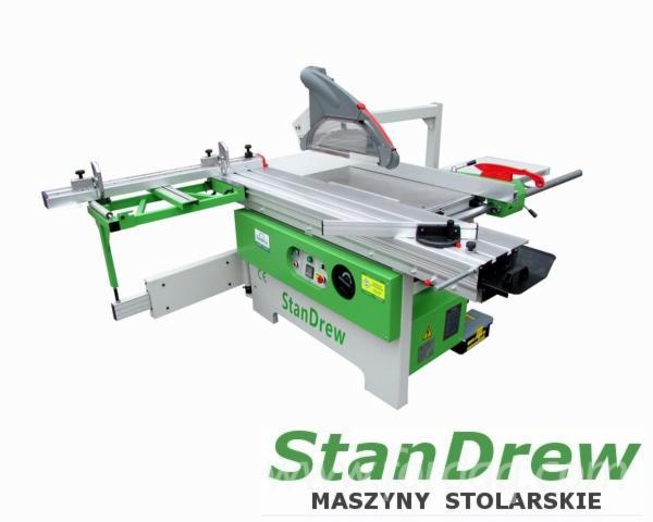 Sizing-Saw-With-PODCNIAKIEM-MJ45Y-2000-Steel
