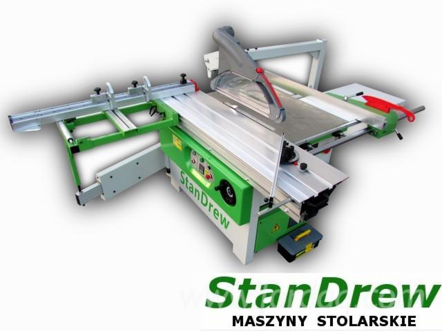 Sizing-Saw--MJ45Y-1600-Steel