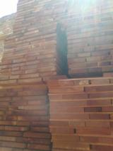 Gabon - Fordaq Online market - Sapelli  Planks (boards) FAS (firsts and seconds) Gabon