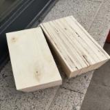 Furnierschichtholz - LVL - CAT, Pappel