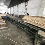 null - FSC Radiata Pine Plywood For Cabinets/ Furniture