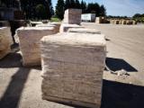 Sweden - Furniture Online market - Dried Birch Plank Boards
