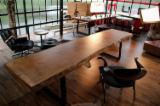 Meble Jadalniane Na Sprzedaż - Stoły Do Jadalni, Projekt, 1 - 500 sztuki Jeden raz