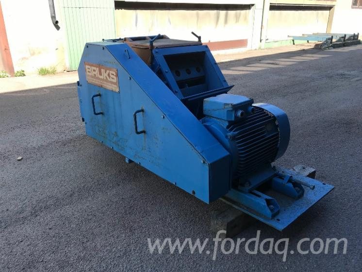 Chippers-And-Chipping-Mills-Bruks-803-CS-%D0%91---%D0%A3