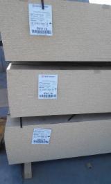 Pannelli Composti Bielorussia - Vendo Truciolari 16;  18 mm Levigato E Calibrato