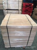 Sawn And Structural Timber China - Looking for Beech lumber