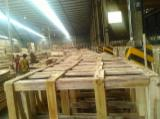 Box Pallet Pallets And Packaging - Offer for Box Pallet
