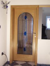 Offers Croatia - Wooden Door- Solidwood