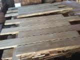 B2B Composite Wood Decking For Sale - Buy And Sell On Fordaq - Teak, Decking (E2E)